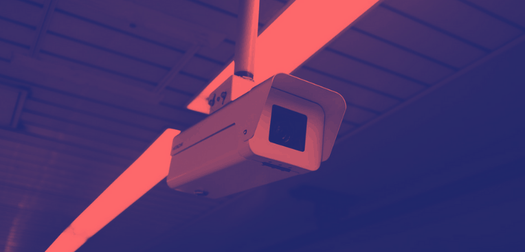Adapta la Videovigilancia al RGPD