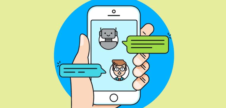 Chatbot y RGPD. ¿Tiene que adaptarse al nuevo Reglamento?