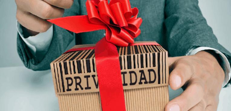 4 consejos para no regalar datos personales en internet