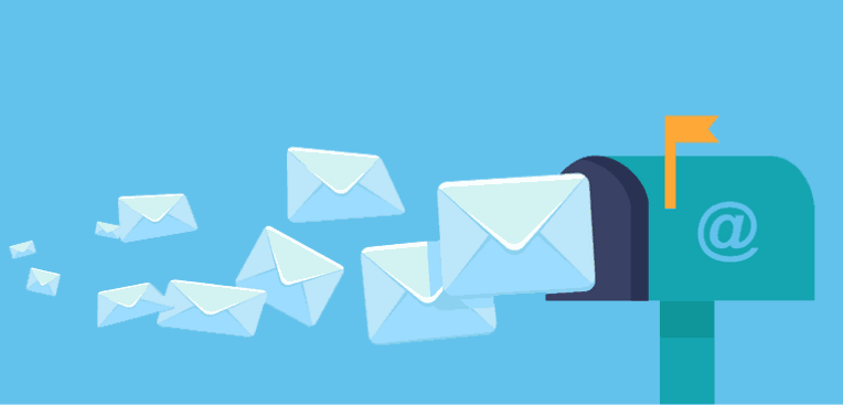 Recomendaciones para usar el correo electrónico con seguridad y proteger tus datos