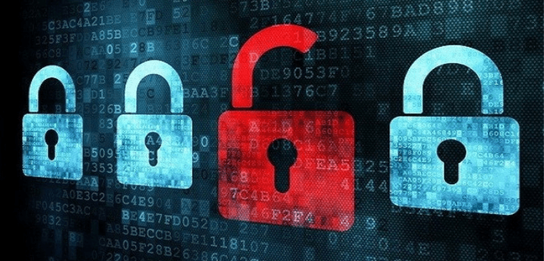 Brecha de seguridad con millones de emails filtrados. ¿Cómo saber si eres uno de los afectados?