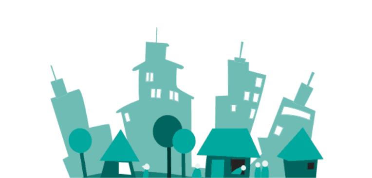 ¿Una comunidad de vecinos tiene que cumplir con el RGPD?