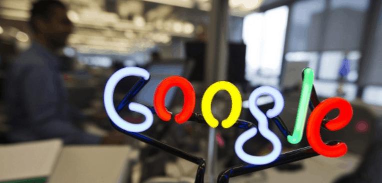 Sanción de 50 Millones a Google por incumplir con el RGPD