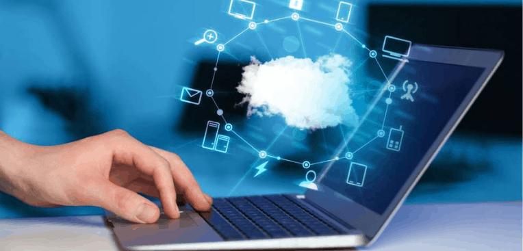 ¿Sabes todo sobre las novedades del RGPD en Protección de Datos?