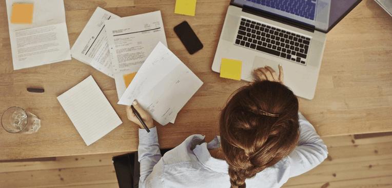 Criterios definitivos para hacer una Evaluación de Impacto