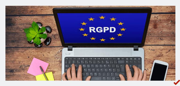 Las multas: las protagonistas del primer año de vida del RGPD