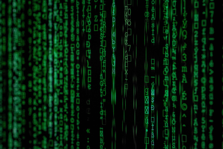 Gearbest pone a miles de usuarios en peligro por un error interno
