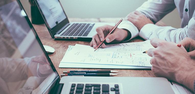 Mejores prácticas de un delegado de protección de datos