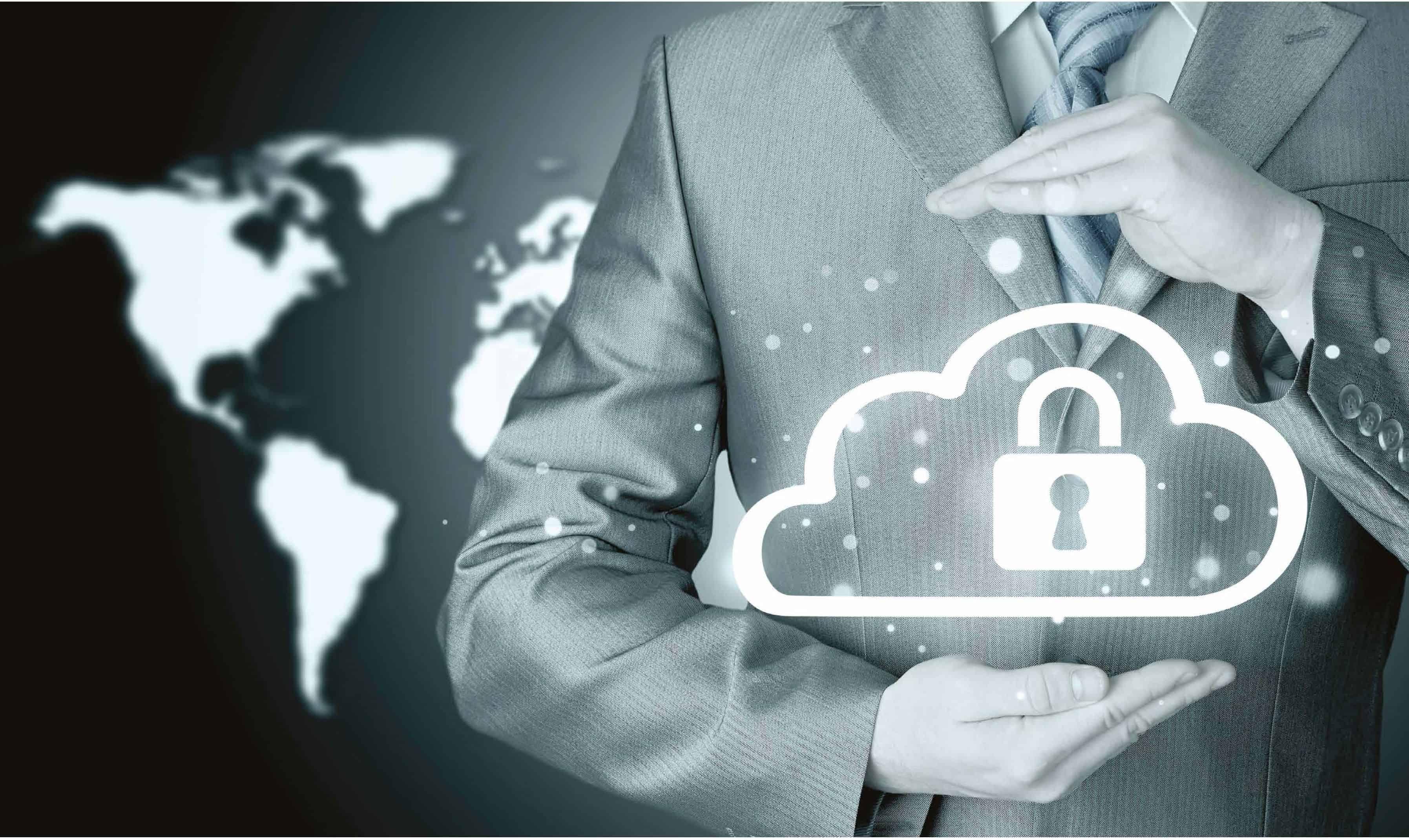 Cómo crear un programa de protección de datos con éxito