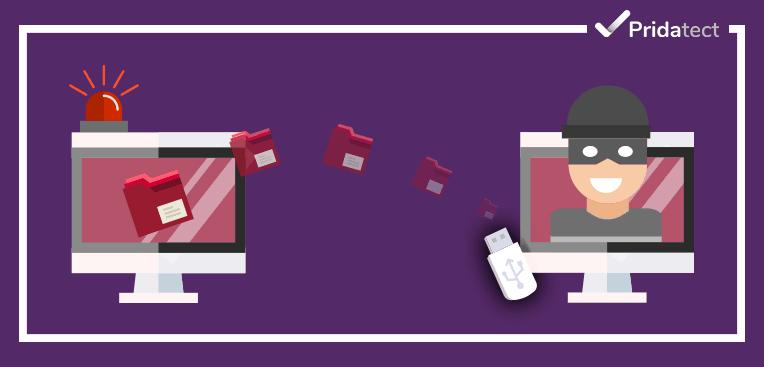 ¿En qué consiste el Phishing? 5 claves para no ser víctima